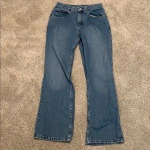CLEANOUT - WOMENS JEANS
